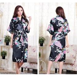 """Kimono - Jukata """"POVAS"""""""