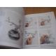"""Knyga """"Paprastasis sumi-e menas. Japonų tapyba tušu"""""""