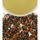 Ekologiška žalioji arbata su rudaisiais ryžiais GENMAICHA CLEARSPRING