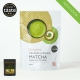 Žaliosios arbatos matcha milteliai