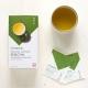 Ekologiška žalioji arbata SENCHA CLEARSPRING