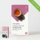 Ekologiška žalioji arbata KUKICHA CLEARSPRING